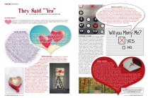 Images were created from Creative Commons art, which I manipulated in Illustrator or Photoshop. (We had no art budget to speak of at this magazine.)