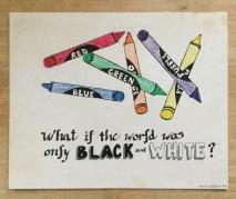Crayon Layout